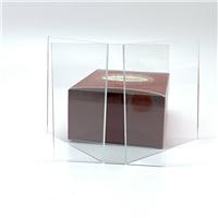 AR玻璃AR超白玻璃 广东超白玻璃深圳AR玻璃