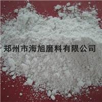 白刚玉氧化铝微粉生产海绵抛光轮纤维抛光轮