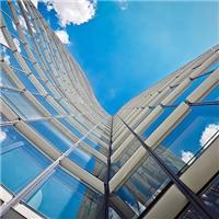 西安钢化玻璃宇怡玻璃厂
