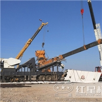 移动式人造沙子机器是骗人的吗FRR90