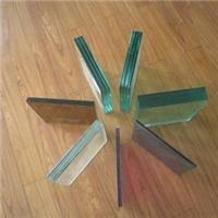 北京昌平区定做双层门窗玻璃夹胶玻璃安装方法