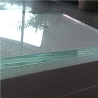 北京城关东大街安装夹层钢化玻璃厂家直销