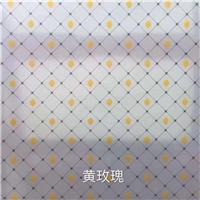 本公司常年供应丝印玻璃厂
