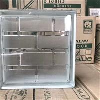 本公司常年供应玻璃砖,质量优等,价格美丽厂