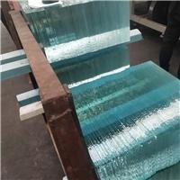 超白玻璃颜色晶莹剔透鱼缸专项使用厂
