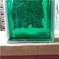 厂家直销,长期供应,优质玻璃砖