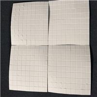玻璃防滑垫软木垫泡棉橡胶EVA垫片