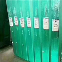 长期供应超白玻璃