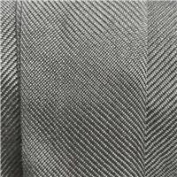 不锈钢金属纤维制品、铁铬铝纤维制品