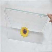 供应液晶显示屏超白玻璃 户外显示屏钢化玻璃 东莞钢化玻璃厂