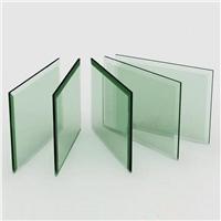 超白玻璃/手机玻璃/钟表玻璃