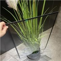 高清多色喷绘玻璃 半透孔喷绘钢化玻璃定制加工生产