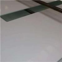 家具玻璃油漆