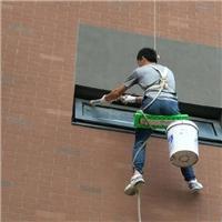铝板幕墙打胶多少钱一平米、天津铝板打胶怎么收费