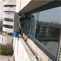 静海区外墙清洗静海区外墙清洗服务标准