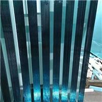 超白玻璃现货供应厂