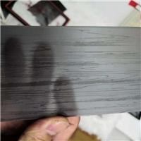 各色木纹玻璃  厂家直销厂