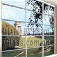 中山珠海深圳玻璃幕墙更换改造