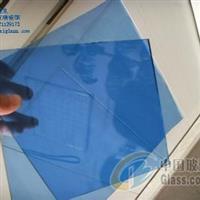 天津藍玻制作廠家
