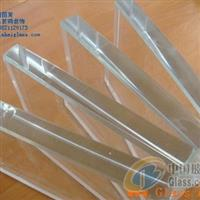 天津10mm玻璃加工厂