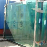 供应3.5mm浮法玻璃原片