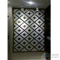 厂家直销微晶石玻璃背景墙拼镜