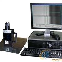 强化玻璃表面应力仪