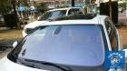 镀膜汽车玻璃