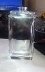 生产加工定制化妆品香水瓶玻璃瓶