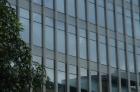西安玻璃幕墙