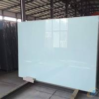浮法玻璃3.5mm-12mm