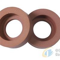 玻璃配件国产BM系列优质抛光轮10S系列直边机斜边机多级边机异形机适用广东宝辰机电