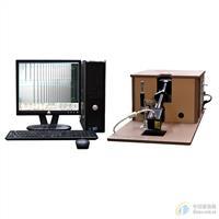 二次强化玻璃CS应力值测试仪