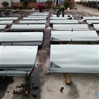 江西优质热弯玻璃供应厂家