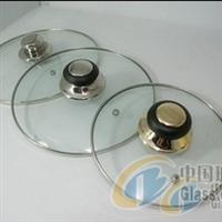 供应钢化玻璃盖