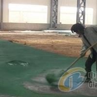 长治金刚砂耐磨地坪硬化剂