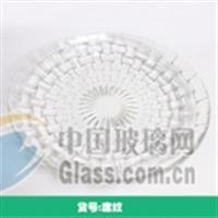 供应山东菲内克斯钢化玻璃鲍鱼盘