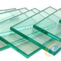 长红浮法玻璃