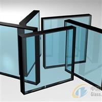 大连钢化玻璃厂大连钢化中空玻璃厂大连钢化夹胶玻璃厂