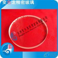 激光透镜  透镜棱镜  JGS2高纯石英光学片