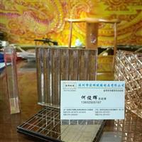 珠三角电雕刻玻璃厂家