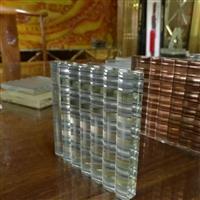 珠三角电雕玻璃厂家