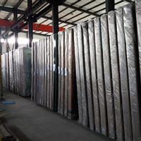 河北晶鑫镀膜玻璃供应厂家