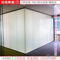 广西调光玻璃玻璃现货供应报价