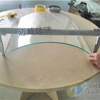 江苏平弯钢化玻璃厂