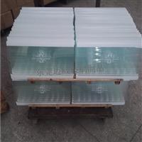 江苏灯饰钢化玻璃厂