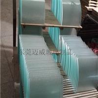 北京平面弯钢玻璃家电