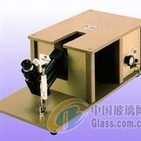 显示屏玻璃表面应力折射仪