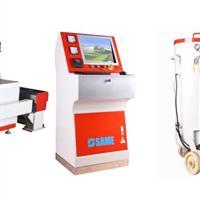 CNC玻璃切割机价格