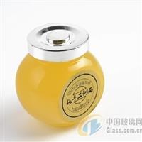 一斤二斤装蜂蜜玻璃瓶